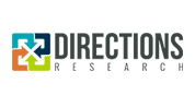 Directions Research